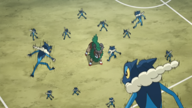 File:Ash Frogadier Double Team.png
