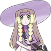 Category:Characters_from_Alola