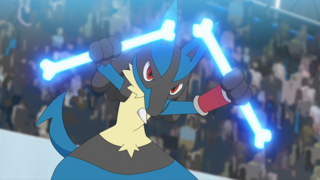 File:Korrina Lucario Bone Rush.png