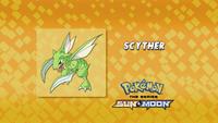 SM028 Who's that Pokémon dub