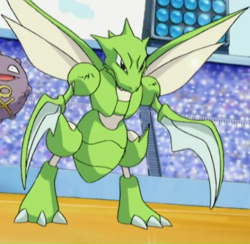 File:Trainer Scyther.png