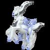 493Arceus Flying Pokémon HOME