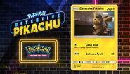 Detective-pikachu-movie-card-169-en