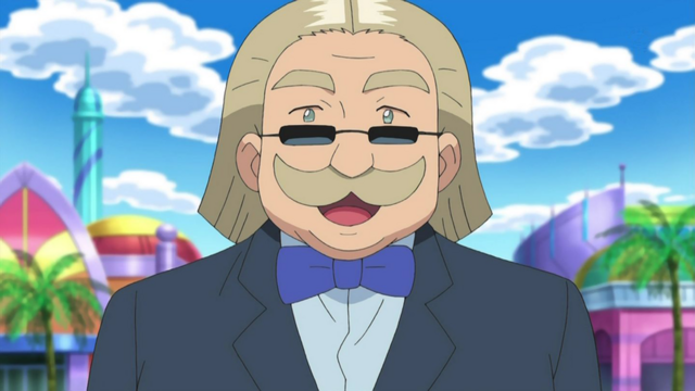 File:Mr Gold.png