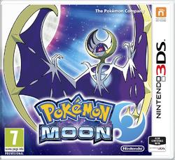 Moon EN boxart