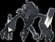 800Necrozma Pokémon HOME