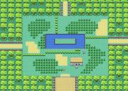 Pokemon-FL-SafariZone-CenterArea