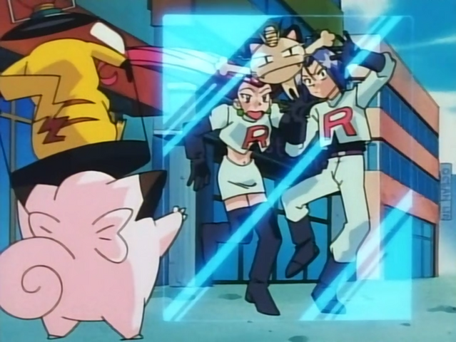 File:Clefairy Light Screen.png