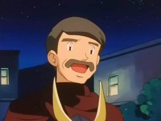 File:Diglett Thief Leader Unmasked.png