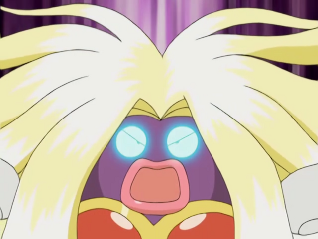 File:Erica Jynx Psychic.png