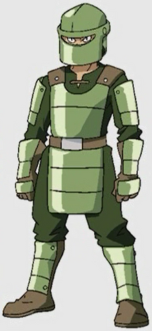 File:Green Army Knight.png