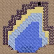 Marine Cave