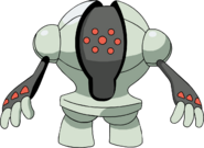 379Registeel AG anime 2
