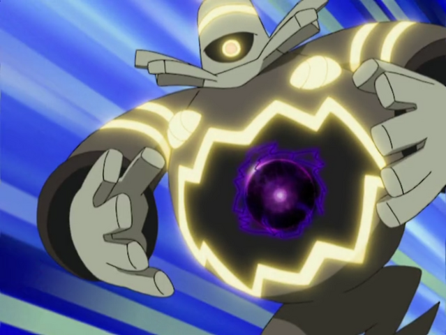 File:Dusknoir DP090 Shadow Ball.png