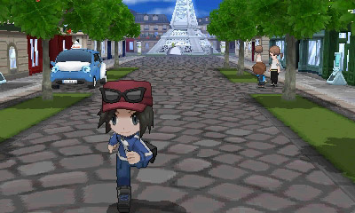 File:Lumiose1.jpg