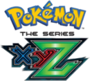 XYZ English Logo