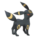 197Umbreon