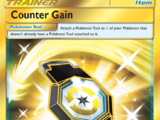 Counter Gain (Lost Thunder)