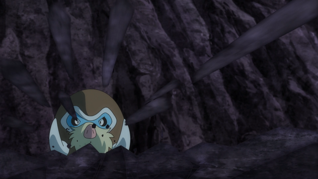 File:Dawn Mamoswine Ancient Power.png