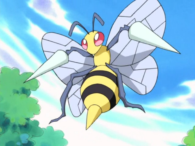 File:Jimmy Beedrill.png