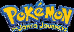 Pokémon - The Johto Journeys