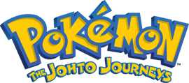 File:Pokémon - The Johto Journeys.png