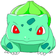 001Bulbasaur OS anime 3
