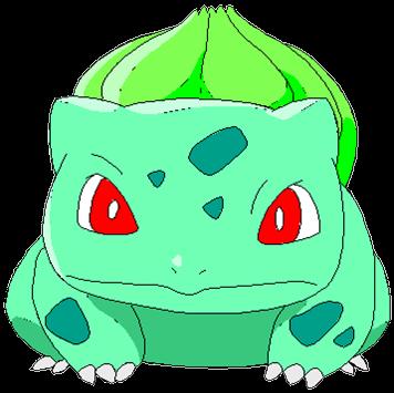 File:001Bulbasaur OS anime 3.png