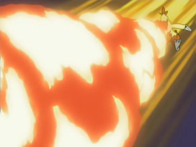 File:May Combusken Fire Spin.png