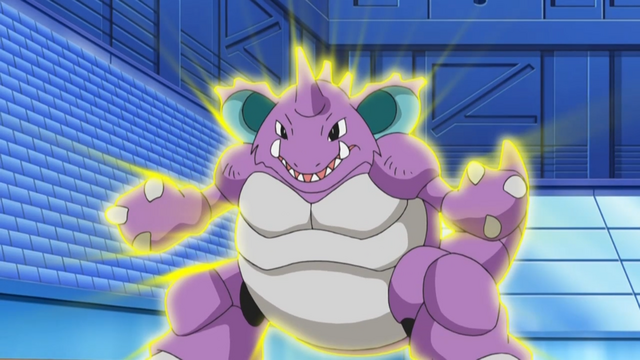 File:Paul Nidoking Earth Power.png