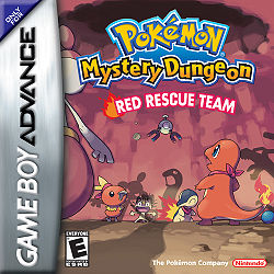 File:Pokemon Mystery Dungeon Red Rescue Team (Box Art).png