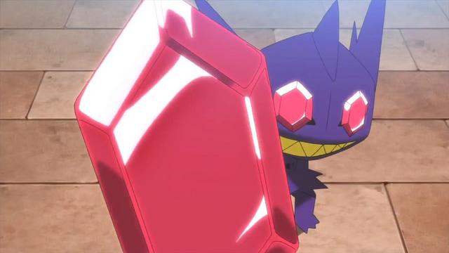 File:Mega Sableye Trailer Anime.png