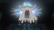 Nihilego anime