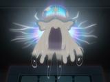 Nihilego (anime)