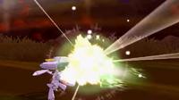 Techno Blast VII