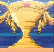 석영대회의-리본컵
