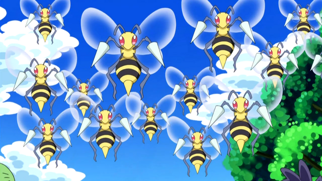 File:Beedrill BW126.png
