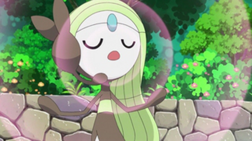 File:Meloetta Relic Song.png
