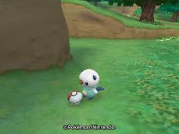File:Oshawott and Foongus.jpg