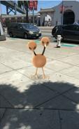 Pokemon Go 4