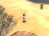하이나사막