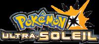 200px-Pokémon Ultra-Soleil - Logo FR