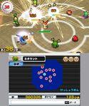 Rumble blast screen1
