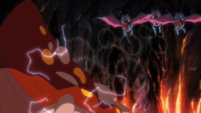 File:Team Galactic Golbat Supersonic.png