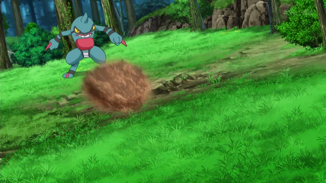 File:Toxicroak Mud Bomb.png
