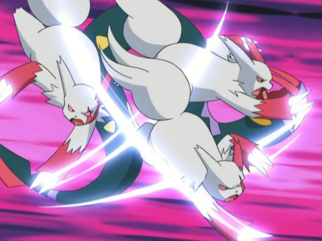 File:Zangoose Slash.png