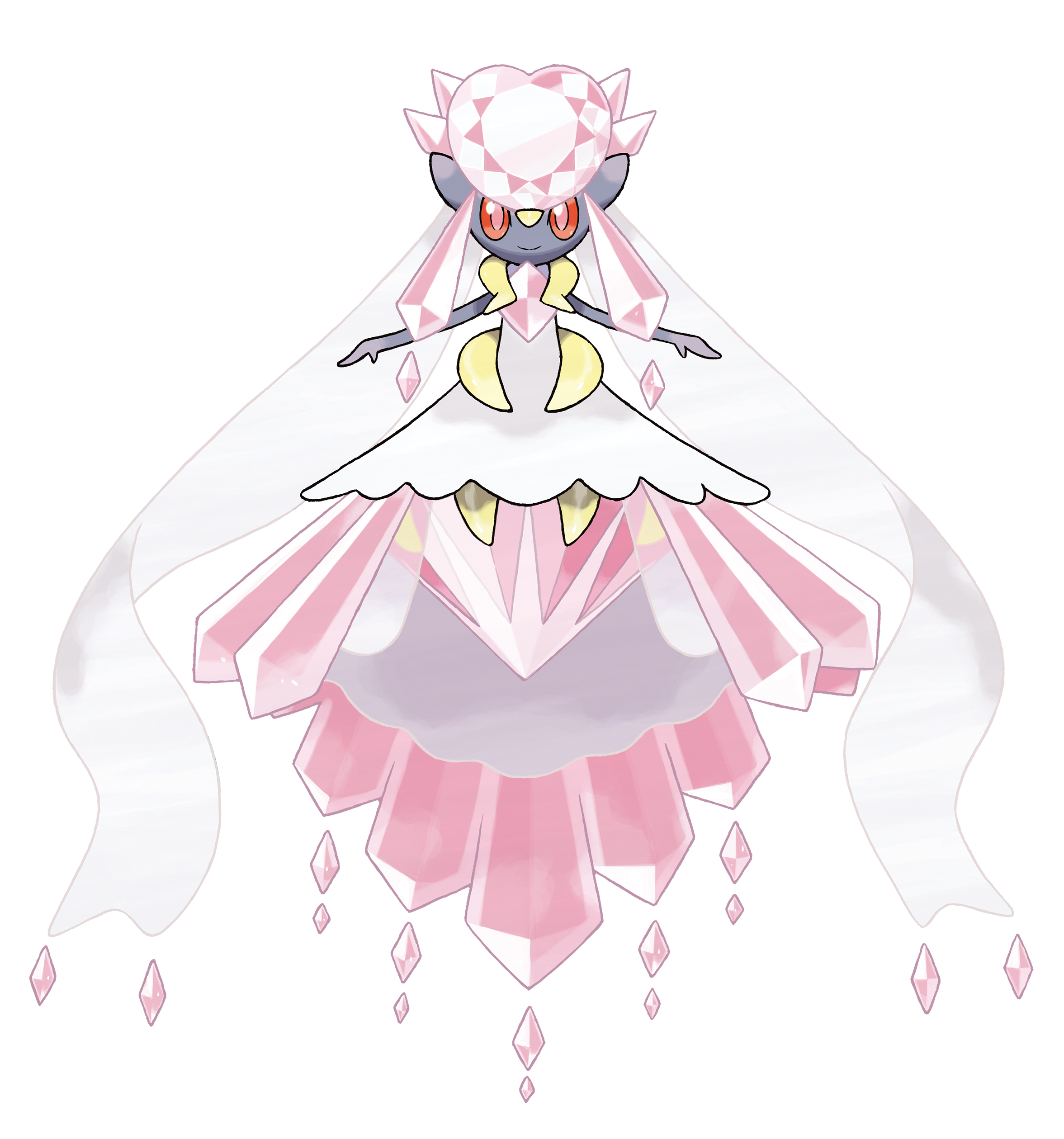 File:719MDiancie.png