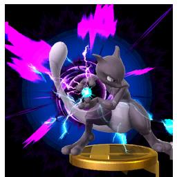 File:Mewtwo (Alt.) trophy SSBWU.png
