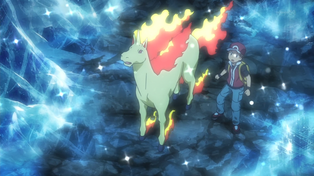 File:Red Rapidash PO.png