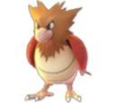 File:Spearow-GO.png